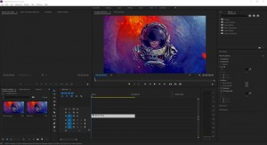 adobe-premiere-pro_435281_full.png